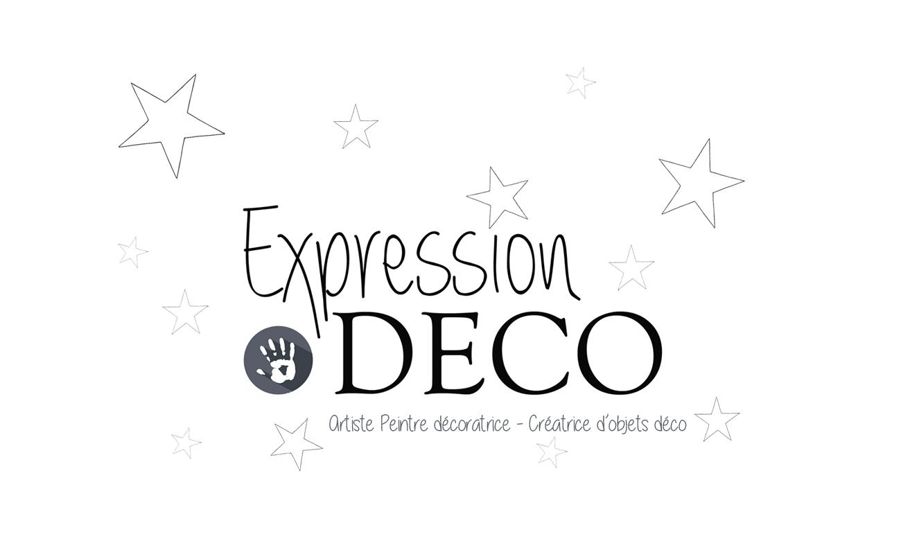 Expression Déco