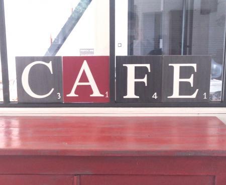 1cafe2 170691 1456672063