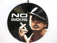 b-no-smoking-4.jpg