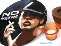 b-non-smoking-2-1.jpg