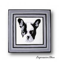 bulldog-francais.jpg