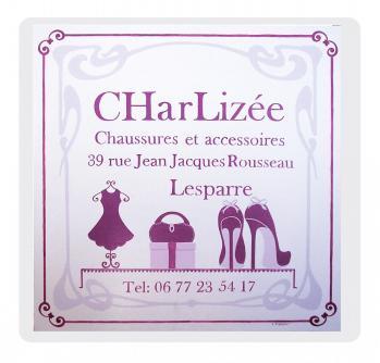 Charlizee 1