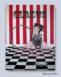 circus.jpg