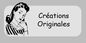 Creations originales