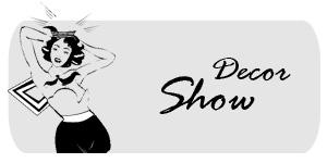 Decor show