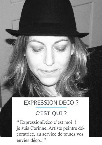 Expressiondeco