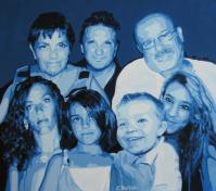 famille-k