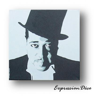 fd-blanc-duke-ellington-copie-1.jpg