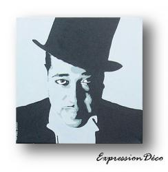 fd-blanc-duke-ellington-copie.jpg