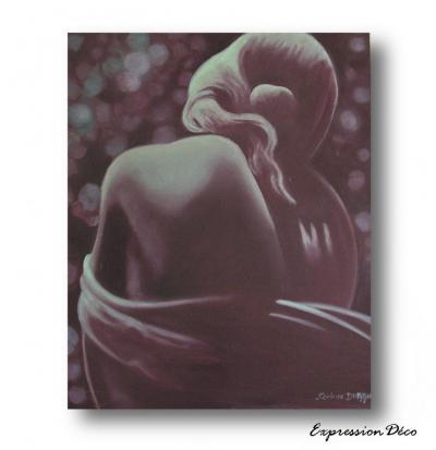 fd-blanc-passionata-copie.jpg