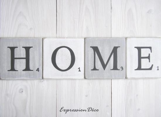 Homeb1