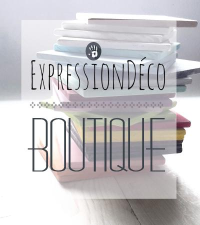 Image boutique