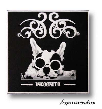 incognito-bouledogue.jpg
