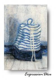 le-sac-de-plage