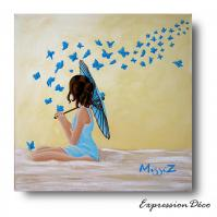 les-papillons-bleus.jpg