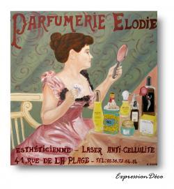 parfumerie-elodie-1.jpg