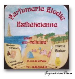 parfumerie-elodie-3.jpg