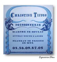 poissonerie-tiffon-2.jpg