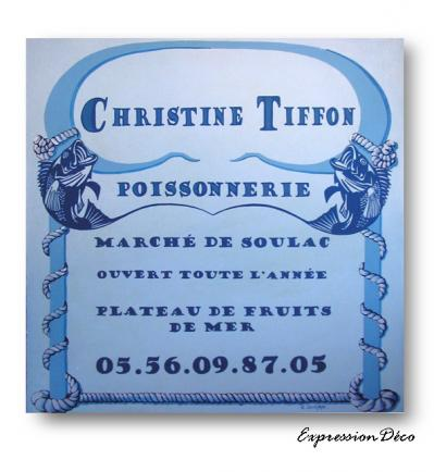 poissonerie-tiffon-2.jpg