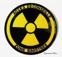 radioactif-1.jpg