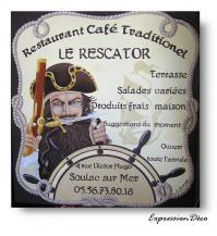rescator.jpg