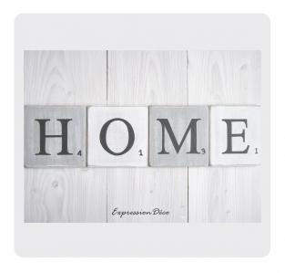 Scrabble home