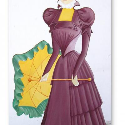 silhouette-1900.jpg
