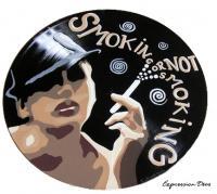 smoking-or-not-smoking.jpg