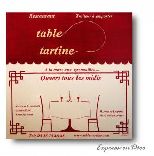 table-tartine.jpg