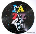 tableau-vinyle-jazz-copie.jpg