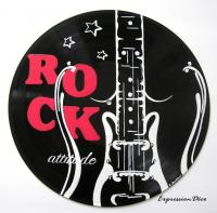 tableau-vinyle-rock-attitude-copie.jpg