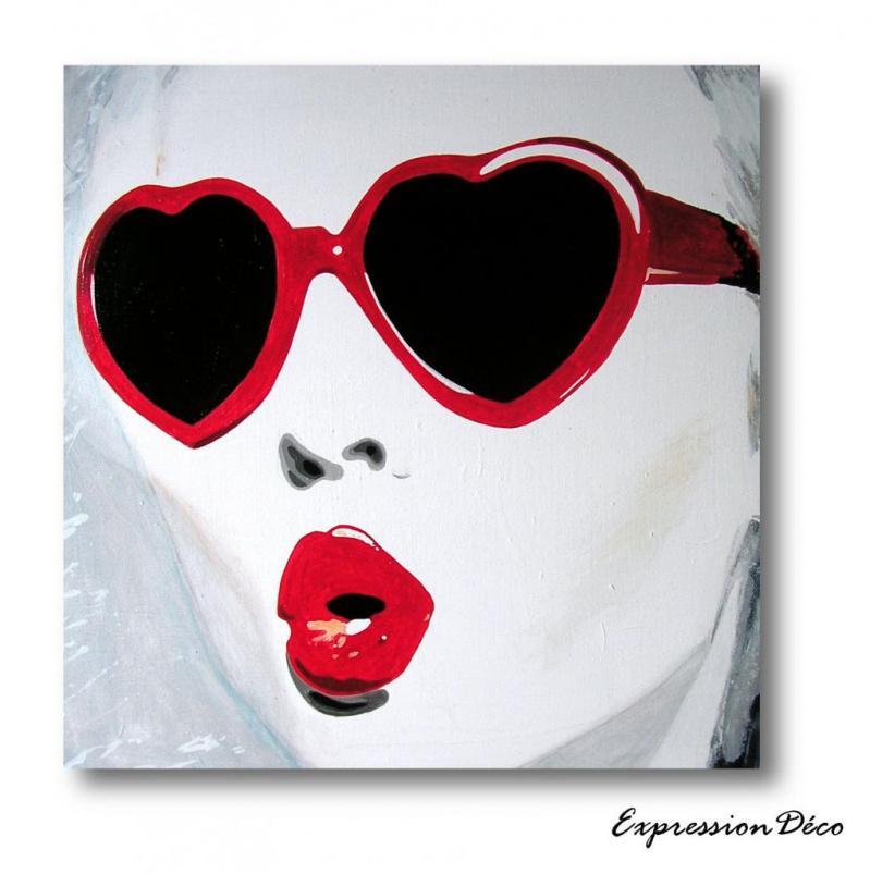valentine-s-holidays.jpg