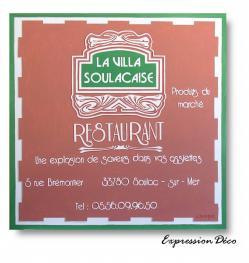 villa-soulacaise.jpg