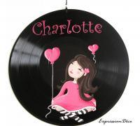 vinyle-charlotte.jpg