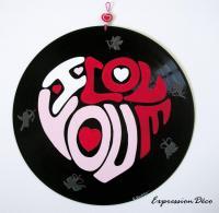 vinyle-iloveyou.jpg